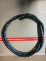 FORD AU Falcon Fairmont Ghia LEFT FRONT DOOR RUBBER SEAL