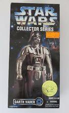 Hasbro Star Wars Collector Series: Darth Vader Action Figure