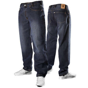 PICALDI Jeans Zicco 472 Viper 2 Männer Hose