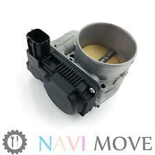 GENUINE OEM Hitachi Throttle Body for NISSAN INFINITI FX35 G35 S20058 161198J103
