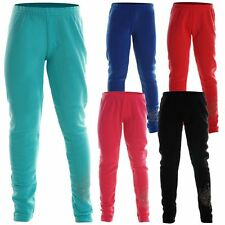 Unbranded Polyester Sportswear (2-16 Years) for Girls