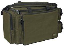 Fox R-Series Carryall Tasche Bag Angeltasche Anglertasche Karpfentasche