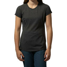 Montane Womens Mono T Shirt Tee Top - Grey Sports Outdoors Climbing Breathable