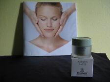 AZULEN Paste  / problem skin ointment - Dr.R.A.Eckstein skin care/Germany
