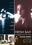 Fresh Bait (DVD, 2005) New FREE SHIPPING Sealed