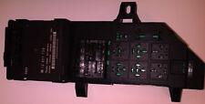 SAAB 9-3 93 Control Module Unit Including Fuse Box 2003 & 2006 12801759 12772045