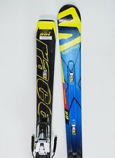 176 cm SALOMON Race GS 2V Powerline Ti2 LAB RACECARVER +