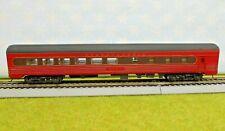 HO PRR 4457 Passenger Coach, by Frateschi ?