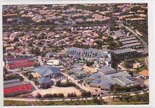 CPSM 34300 CAP D AGDE Village de vacances C.C.A.S.vue du village Edt S.L n3