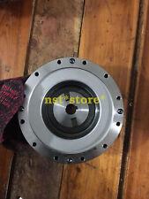 For used Harmonic Drive SHG32-120/160/100-2UH precision harmonic reducer 1: 120