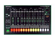 Roland Aira TR-8 Rhythm Performer Drum Machine
