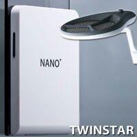TWINSTAR NANO for 50~180L Aquarium Algae Inhibition Sterilizer Sterilization -Nu