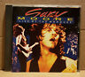 Gary Moore: Live at the Marquee [CD]