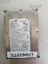 SEAGATE BARRACUDA 500GB IDE PATA ATA 3.5 7200RPM INCHE PC DESKTOP DRIVE