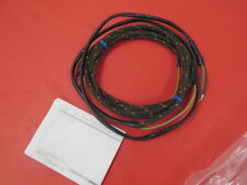 1951 ford wiring ebay rh ebay ca