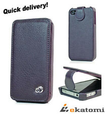 KroO iPhone 4 4s Case w/ Camera Access MIP4CT-1