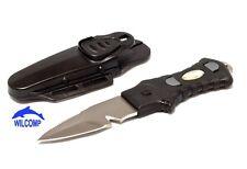 BCD Scuba Dive Spearfishing Knife WIL-DK-BCs