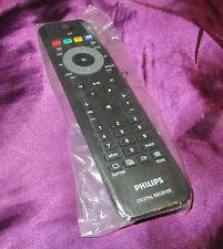 Original Neue Philips 699-7136400 Digital Receiver Fernbedienung SF224 SF225