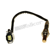 New Walker Oxygen Sensor 250-24629 For Front & Rear Check Notes On Fitment Chart