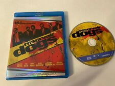 Reservoir Dogs (Bluray, 1992) [Buy 2 Get 1]
