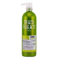 TIGI Bed Head Urban Antidotes Re-Energize Conditioner 25.36 oz