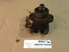 Fahrmotor Ersatzteil  für Neuson 1200RD  Minibagger  gebraucht