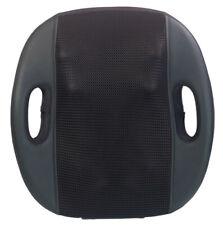 Coussin de massage shiatsu à 12 têtes de massage et chaleur infrarouge MA-300 -