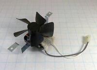 JENN-AIR Downdraft RANGE Blower Asm WP74004947 4436108 AP6010883 PS11744073