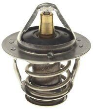 Coolant Thermostat 82 degrees C Mahle TX14282D For Hyundai Azera Kia Sorento V6