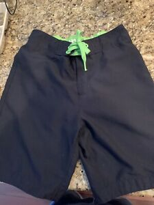 ABERCROMBIE & FITCH BOYS XL SWIM SUIT. Pre-owned. Great Condition.