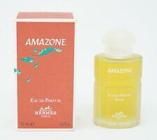HERMES AMAZONE 50ml Eau de Parfum