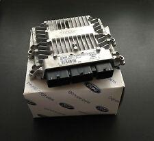 FORD C-Max FOCUS Mk2 GALAXY S-MAX modulo Motore Unità Di Controllo ECU 1.8 TDCi CEE