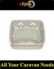 Mini Dish Drainer for Caravan Motorhome Marine