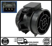 Air Flow Meter Sensor FOR BMW BMW 3 (E46) 5 (E39) 7 (E38 ) Series & Z3 E36