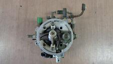 Subaru Justy II / Suzuki Swift Ma 1,3 52 Kw Carburettor 13400-63E60 197930-036