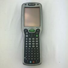 HHP Dolphin 9500 Handheld Terminal 9500L0P-131-C10 w/ Battery