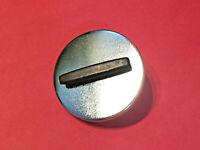 1974 1975 1976 Buick Riviera Side Mirror Gasket Pad 74 75 76