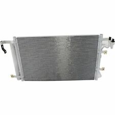 Air Condition Condensor APDI 7013347 For Kia Spectra 04-09 Spectra5 05-09