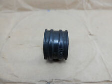 NOS HONDA 90 S90 CL90 AIR CLEANER CONNECTING TUBE RUBBER TUBING FILTER