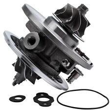 Pour Hyundai SANTA FE 2.0L D D4EA-V 28231-27900 Turbocompresseur Chra Cartouche