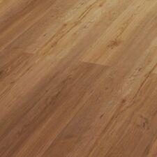 (26 /1qm) Klick Vinyl Tarkett Starfloor Click 30 | Soft Oak-natural 2 009 M²