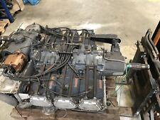 Lycoming/PIAGGIO GSO 480 b1c6