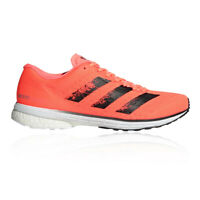 adidas Adizero Takumi Sen 5 Shoes | adidas Indonesia