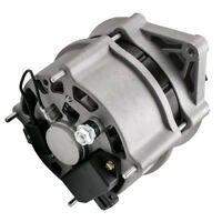 Alternator for Holden Commodore Caprice VL V8 engine 304 308 5.0L Petrol 86-88
