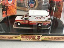 code 3 fdny  Bureau of Fire Investigators   Fire Scene Unit