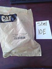 Genuine OEM Caterpillar CAT Latch AS.-B 1594951   V