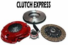 AF STAGE 2 CLUTCH KIT+FLYWHEEL 89-95 TOYOTA 4RUNNER&PICKUP 2.4L 22R 22RE