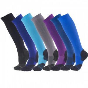470931 Ovation Aerowick Boot Sock NEW