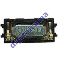 Spare Parts Speaker Receiver For Apple IPHONE 3G/3GS