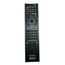 New Original Sony KDL-50R450A KDL52EX700 KDL52EX701 TV Remote Control